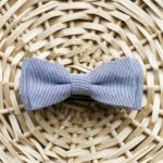 Copacabana ready tie bow tie