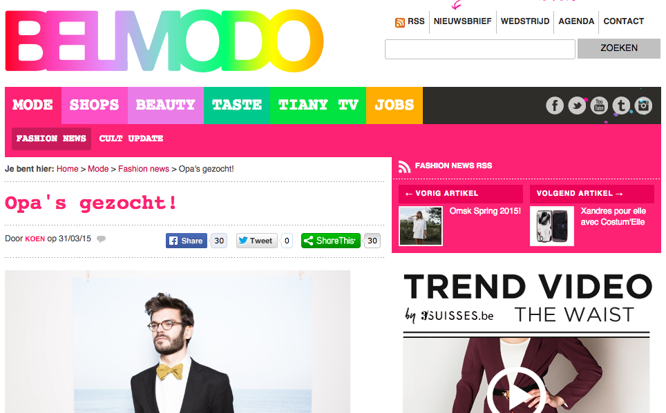 http://belmodo.tv/mode/fashion-news/2015/03/31/opas-gezocht/