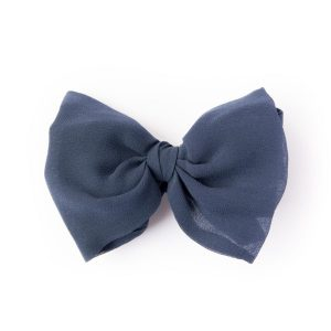 Blue Moon bow tie
