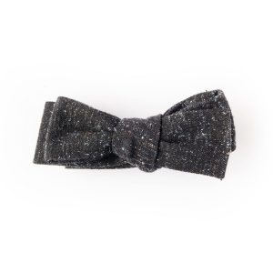 George Nellson bow tie